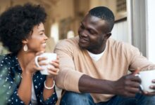 Love Alone Does Not Guarantee Success In Marriage