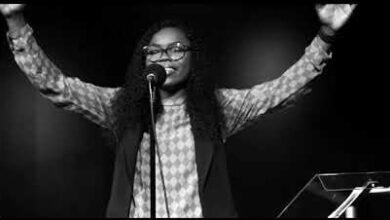 Photo of Victoria Orenze – Spirit Chant (Mp3, Lyrics, Video)