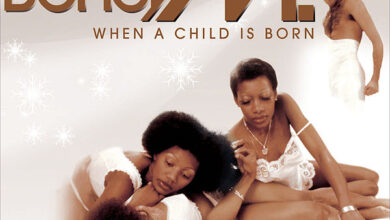 Photo of Boney M – When a Child Is Born (Mp3, Lyrics)