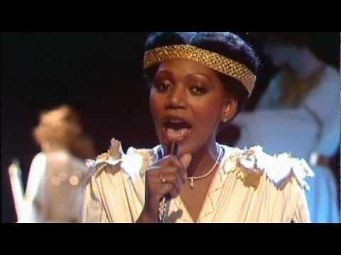Download Boney M - Zion's Daughter (Mp3, Lyrics) Christmas - Jesusful