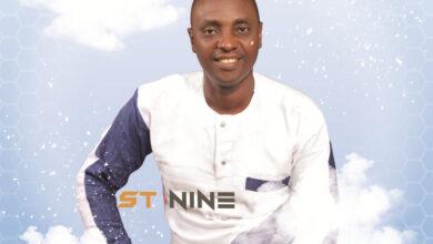 Ebube by St. Nine Mp3, Lyrics