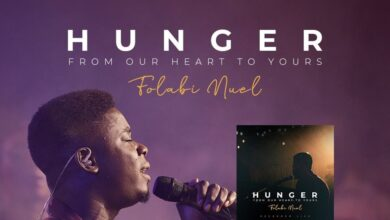 Photo of Folabi Nuel – How to Love Ft. TY Bello (Mp3, Lyrics, Video)
