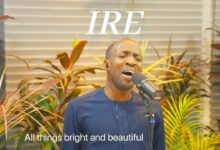 Photo of Ire Ti De – Dunsin Oyekan & TY Bello (Mp3, Video)