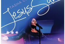 Photo of Tasha Cobbs Leonard – Jesus Saves (Mp3, Lyrics, Video)
