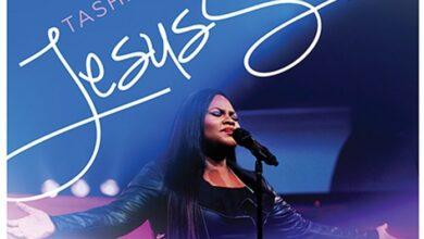 Jesus Saves by Tasha Cobbs Leonard Mp3, Lyrics, Video