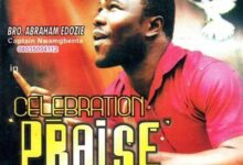 Abraham Edozie Songs Mp3 and Lyrics