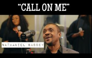 Call On Me And I will Answer you by Nathaniel Bassey Mp3, Lyrics, Video