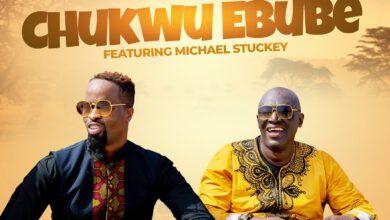 Chukwu Ebube (God Of Glory) by Sammie Okposo Ft. Michael Stuckey Mp3, Lyrics