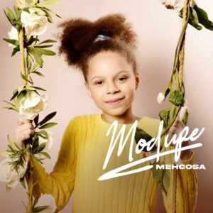 Modupe by Mehcosa Mp3, Video