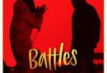 Battles by Tim Godfrey Mp3, Lyrics, Video