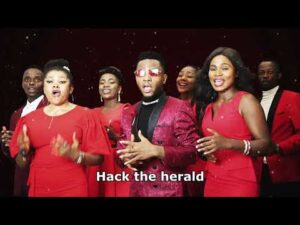 Our King Is Come by Samsong Mp3, Video, Lyrics