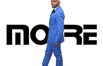 More by Lawrence flowers Mp3, Lyrics, Video