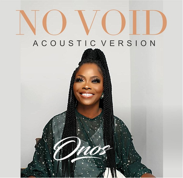 Onos No Void (Acoustic Version) Video