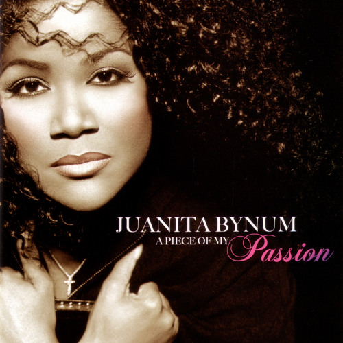 You Are Great by Juanita Bynum Mp3, Lyrics, Video