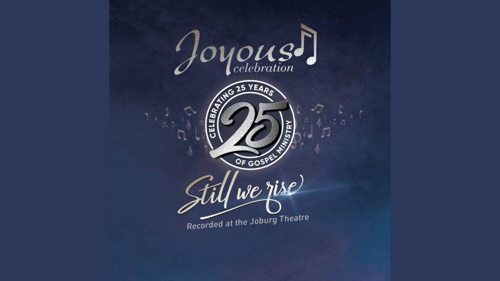 The Victory Song by Joyous Celebration Mp3, Lyrics, Video