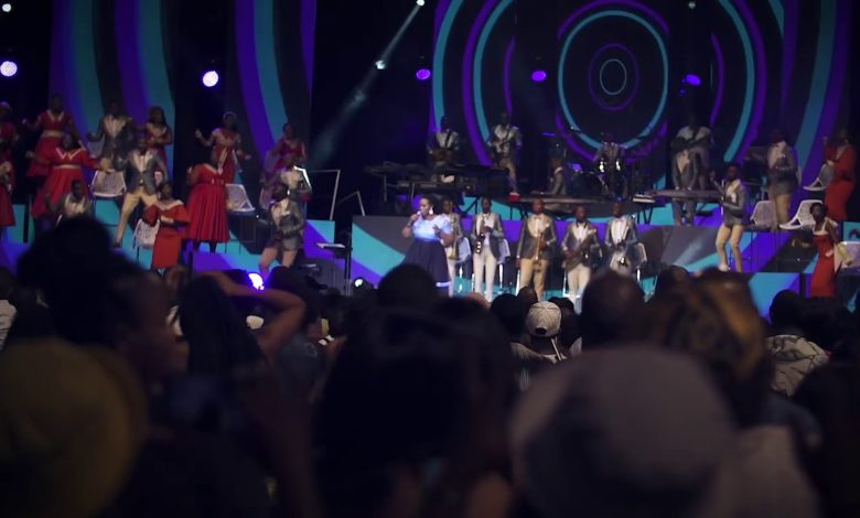 Download Akhonamandla by Joyous Celebration Mp3, Video & Lyrics