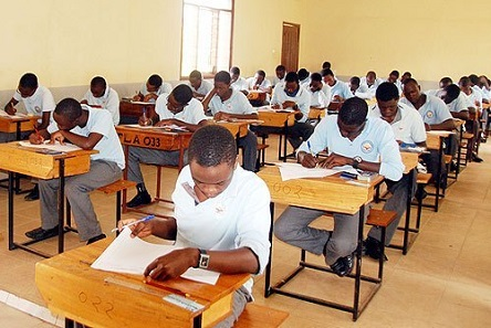 WAEC 2021 WASSCE Results is out with 40.3% Credit Pass