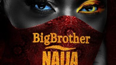 Big Brother Naija (BNaija)