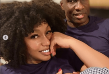 I want to marry and get it right once and for all – Rita Dominic
