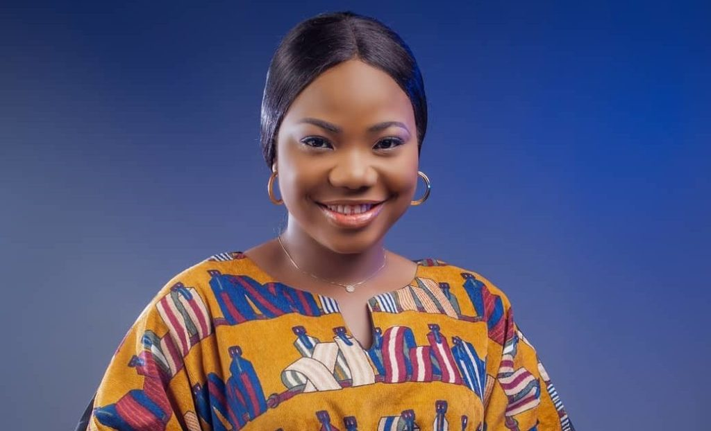 List of Mercy Chinwo Songs Download Mp3, Lyrics