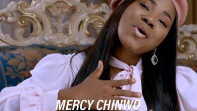 Obinasom by Mercy Chinwo Mp3, Lyrics & Video