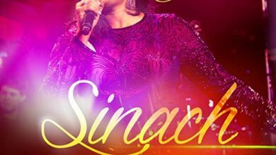 Sinach - The Name of Jesus Sinach Live in Concert Album Songs Download Zip