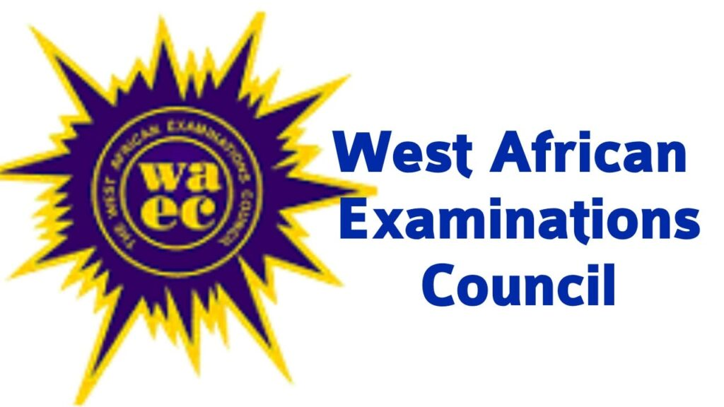 2021 WASSCE May not hold this May/June - WAEC
