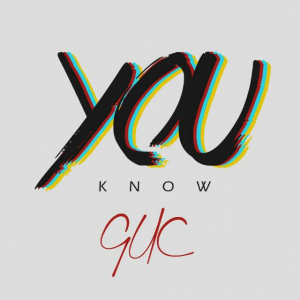 GUC - You Know Mp3