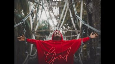 Eben – God All By Yourself Video